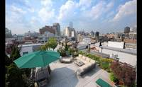 StreetEasy: 17 Greene St. #6FL - Co-op Apartment Sale in Soho, Manhattan