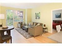 StreetEasy: 517 West 46th St. #402 - Condo Apartment Rental in Clinton, Manhattan