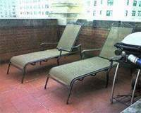 StreetEasy: 188 East 70th St. #10BC - Condo Apartment Rental in Lenox Hill, Manhattan