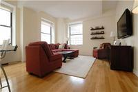 StreetEasy: 99 John St. #1702 - Condo Apartment Sale at 99 John Deco Lofts in Fulton/Seaport, Manhattan