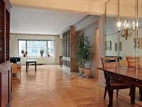 StreetEasy: 200 East 57th St. #10D - Co-op Apartment Sale in Midtown East, Manhattan