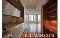 StreetEasy: 15 William St. #27D - Condo Apartment Sale in Financial District, Manhattan