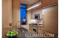 StreetEasy: 333 East 91st St. #22A - Condop Apartment Sale at Azure in Yorkville, Manhattan