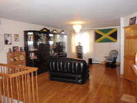 StreetEasy: 57 Arnold St.  - House Sale in New Brighton, Staten Island