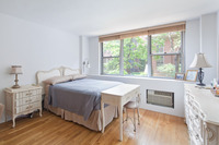 StreetEasy: 32 Gramercy Park South #3E - Co-op Apartment Sale in Gramercy Park, Manhattan