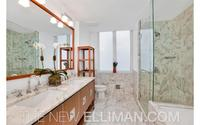 StreetEasy: 200 West End Ave. #8A - Condo Apartment Sale in Lincoln Square, Manhattan