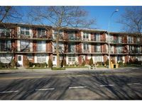 StreetEasy: 9961 Shore Rd #5C - Co-op Apartment Sale in Fort Hamilton, Brooklyn