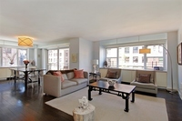 StreetEasy: 150 East 69th St. #5DE - Co-op Apartment Sale at Imperial House in Lenox Hill, Manhattan