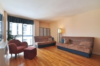 StreetEasy: 184 Thompson St. #6K - Condo Apartment Sale in Greenwich Village, Manhattan