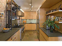 StreetEasy: 474 Greenwich St. #2N - Co-op Apartment Sale in Tribeca, Manhattan