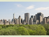 StreetEasy: 88 Central Park West #9N - Co-op Apartment Sale at The Brentmore in Lincoln Square, Manhattan