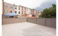 StreetEasy: 249 West 138th St.  - Townhouse Sale in Central Harlem, Manhattan