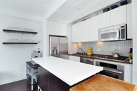 StreetEasy: 306 Gold St. #5K - Rental Apartment Rental at Oro in Downtown Brooklyn, Brooklyn