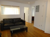 StreetEasy: 159 Bleecker St., New York, NY #4A - Rental Apartment Rental in Greenwich Village, Manhattan