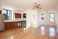 StreetEasy: 53 Pitt St. #3R - Rental Apartment Rental in Lower East Side, Manhattan