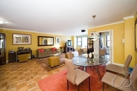 StreetEasy: 440 East 62nd St. #3C - Co-op Apartment Rental in Lenox Hill, Manhattan