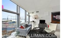 StreetEasy: 100 Eleventh Ave. #9C - Condo Apartment Rental in West Chelsea, Manhattan