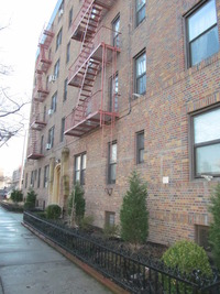 StreetEasy: 3720 Ave. L - Rental Apartment Rental in Midwood, Brooklyn
