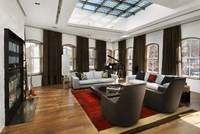 StreetEasy: 2 N Moore #HOUSE - Townhouse Sale in Tribeca, Manhattan