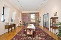 StreetEasy: 7 Bond St. #6CD - Condo Apartment Sale in Noho, Manhattan