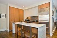 StreetEasy: 260 Park Ave. South #10D - Condo Apartment Sale in Flatiron, Manhattan
