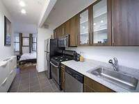 StreetEasy: 1 Wall St. Court #308 - Condo Apartment Rental at Cocoa Exchange in Financial District, Manhattan