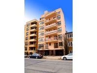 134 West End Avenue #2A
