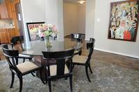 20 Sutton Place South #17A
