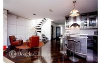 200 West Houston Street #3A