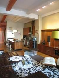 StreetEasy: 21 East 22nd St. #6B - Co-op Apartment Sale in Flatiron, Manhattan