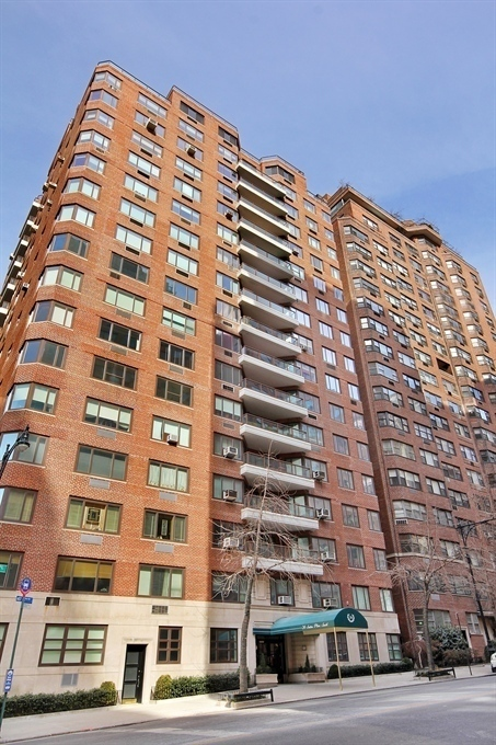36 Sutton Place South #13B