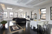 StreetEasy: 22 West 26th St.  - Co-op Apartment Sale in NoMad, Manhattan