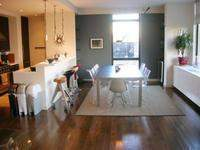 StreetEasy: Modern Loft With Park Views 5MIN to SoHo  - Condo Apartment Sale in Chinatown, Manhattan