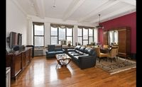 StreetEasy: 21 East 22nd St. #6A - Co-op Apartment Sale in Flatiron, Manhattan