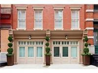 StreetEasy: 153 Franklin St. TOWNHOUSE - Townhouse Rental in Tribeca, Manhattan
