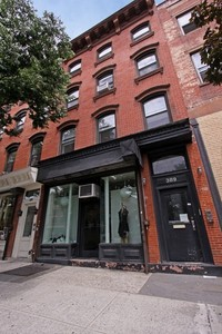 StreetEasy: 389 Atlantic Ave.  - Multi-family Apartment Sale in Boerum Hill, Brooklyn