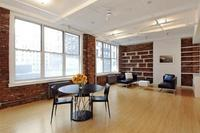 StreetEasy: 142 West 26th St. #7 - Co-op Apartment Sale in Chelsea, Manhattan