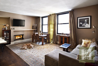 StreetEasy: 150 Nassau St. #12A - Condo Apartment Sale in Fulton/Seaport, Manhattan