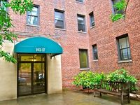 StreetEasy: 102-17 64th Rd #3D - Co-op Apartment Sale in Rego Park, Queens