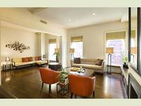 StreetEasy: 416 Washington St. #5I - Condo Apartment Sale at River Lofts in Tribeca, Manhattan