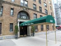StreetEasy: 230 West End Ave. #8AG - Co-op Apartment Sale in Lincoln Square, Manhattan