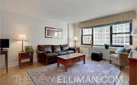 StreetEasy: 301 East 69th St. #10D - Co-op Apartment Sale at The Mayfair in Lenox Hill, Manhattan