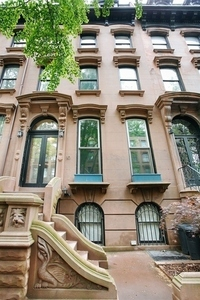 StreetEasy: 10 South Oxford St. #4 - Condo Apartment Sale in Fort Greene, Brooklyn