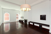 416 Washington Street #5I