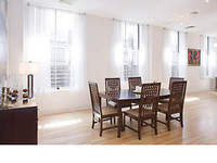 StreetEasy: 55 White St. #4C - Condo Apartment Sale in Tribeca, Manhattan