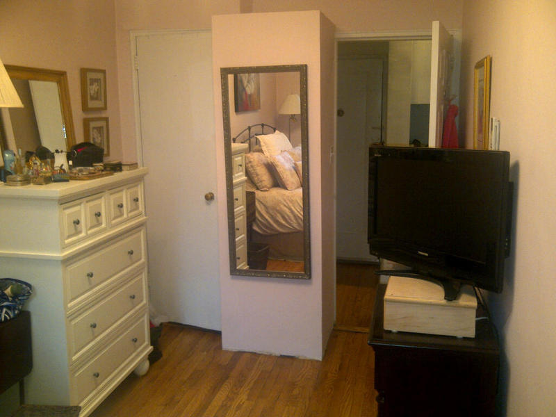 Charming 1BR in Gramercy Park on E19th St - Low Fee