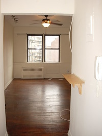 StreetEasy: 406 East 80th #5 - Rental Apartment Rental in Yorkville, Manhattan