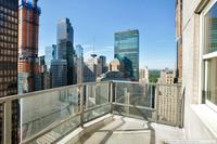 StreetEasy: 159 W 53 #34G - Condo Apartment Sale in Midtown, Manhattan