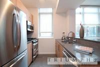 StreetEasy: 229 West 60th St. #2E - Rental Apartment Rental at Sessanta in Lincoln Square, Manhattan