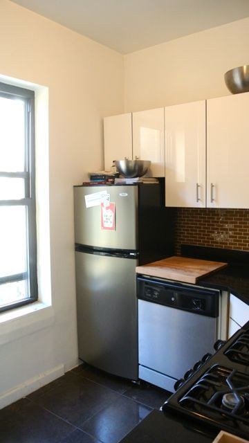 32 Grand St Soho 2 Bed avail: 11/1/12 $3200*